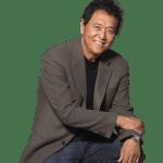 Robert Kyosaki No Brasil – Conheça Um Pouco Sobre o palestrante do NAC Brasil 2017