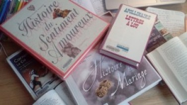 Lectures d'hiver