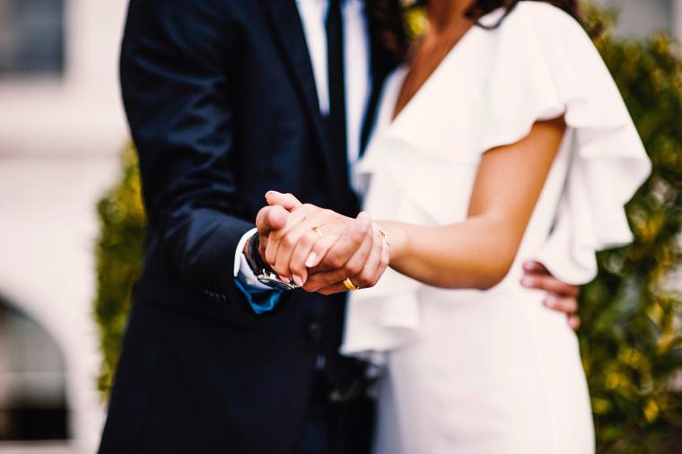 pourquoi on se marie
