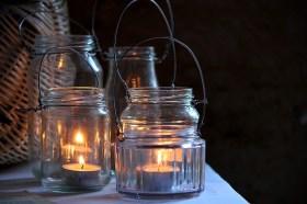 réfléchir cérémonie laïque