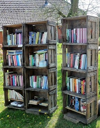 bibliothèque-des-mariés