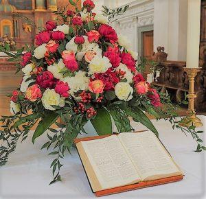 religion cérémonie laïque