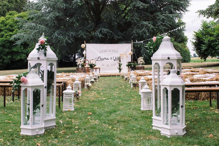 ceremonie laique - pour une ceremonie