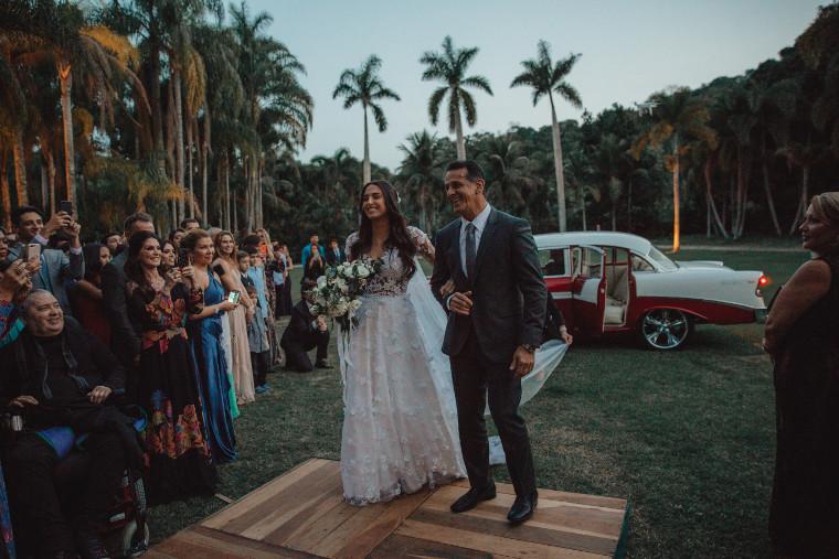 mariage-original
