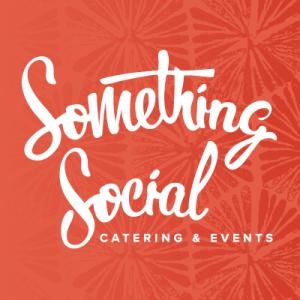 Something Social
