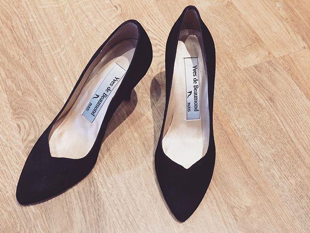 pour les petits pieds
