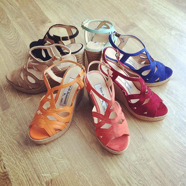 sandales femme petites pointures