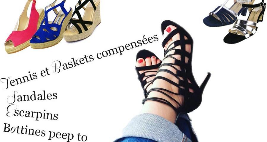 chaussures petites pointures femme belgique suisse