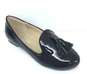 chaussures pour femmes à petits prix