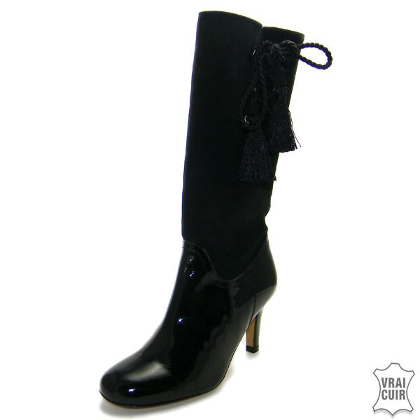 chaussures pour femme en pointure 31