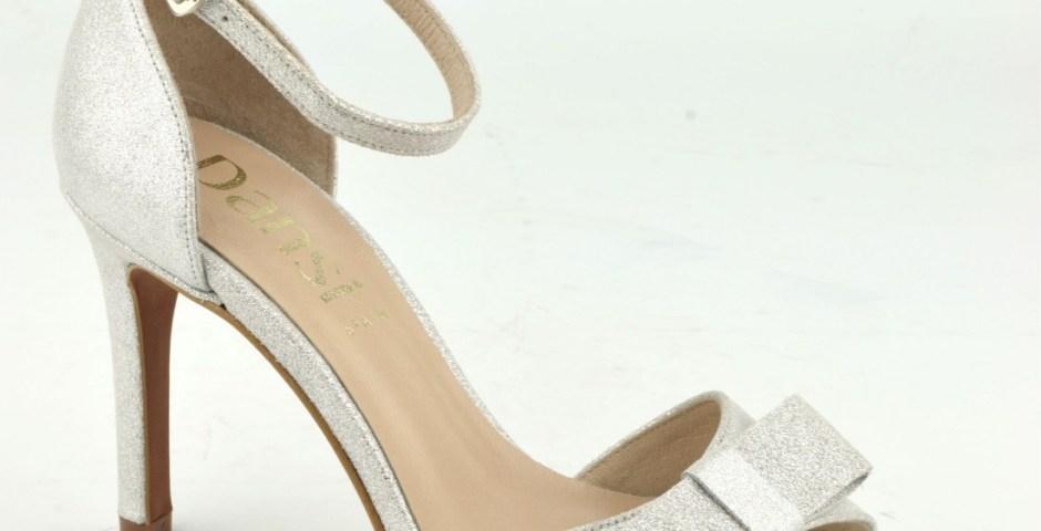 chaussures élégantes en petites pointures pour femme