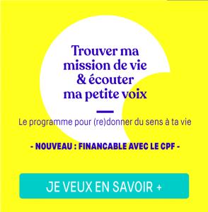 programme-mission-de-vie-visuel-popup