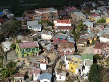 rova-panorama3-antananarivo-jeremie-josso