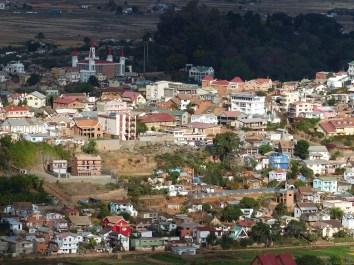 rova-panorama4-antananarivo-jeremie-josso