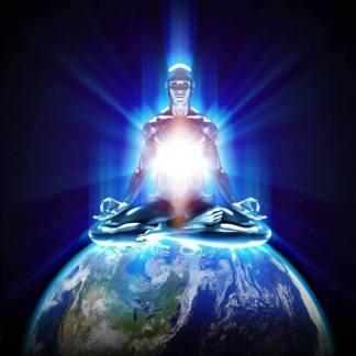 Bien-être et spiritualité