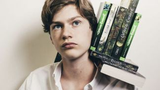 Fantasy adolescents
