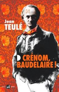 Crenom,Baudelaire