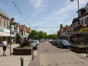 Letchworth (2)