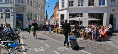 stroget_pistecyclable
