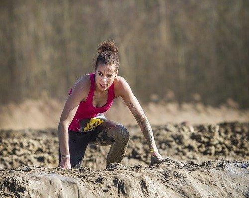 Dépasser ses limites : 5 principes de base