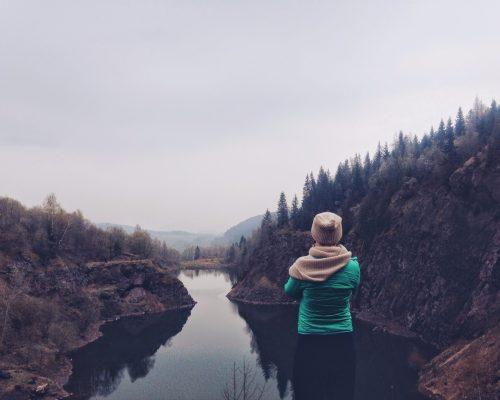 Comment apprivoiser la Solitude