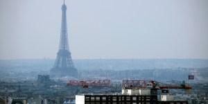 Pollution : les mesures phares proposées par Ségolène Royale