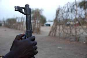 Soudan du Sud en proie à un conflit inter-ethnique
