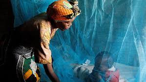 Des progrès importantes ont été remarqué dans la lutte contre le paludisme. Beaucoup de pays restent toutefois vulnérables. Le besoin de financement devient urgent.