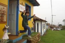 David-voador