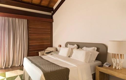 Apartamento Luxo - Pousada Morena