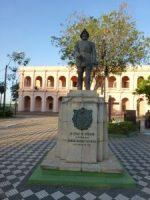 Juan de Salazar