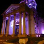 Centre d'Asunción
