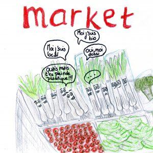 2016-01-10-20160107 - Market-1