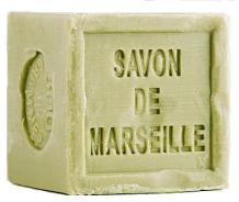 mg_9388_savon_de_marseille1