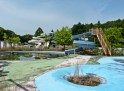 Aqualand, Nara Dreamland, Japon