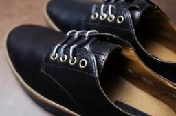 Horween-Leather-x-Vans-04