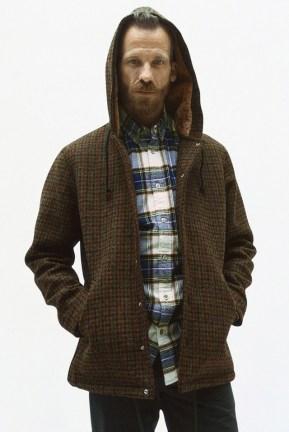 supreme-2012-fall-winter-lookbook-15