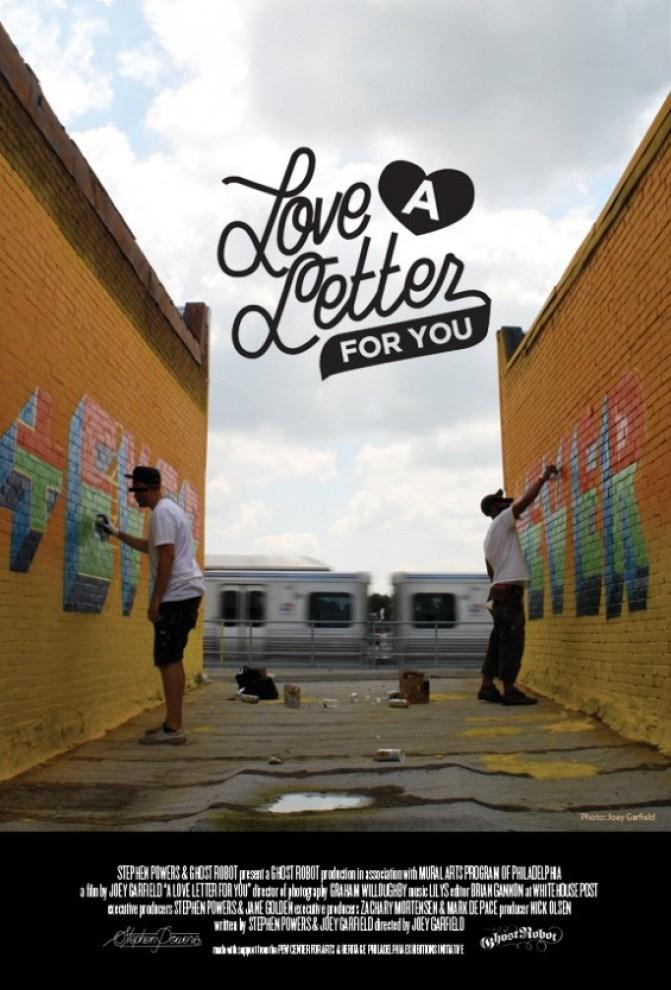 LoveLetter-565x834