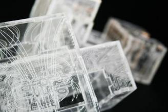 ensamble-cristal-clear06