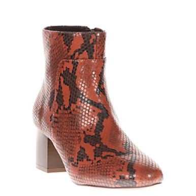 Western-Boots-Falabella-05