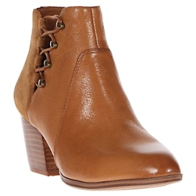 Western-Boots-Falabella-07