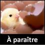 A Paraitre