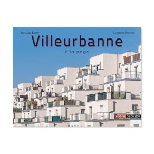 Villeurbanne A La Page