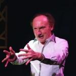 Yves Pignard