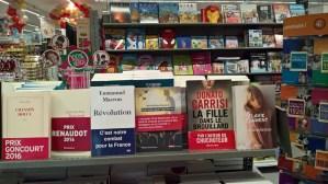 Simply Market Villefranche-sur-Saône
