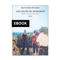 les loups du remords ebook