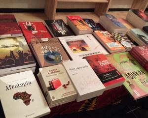 #jenaipasporteplainte librairie lis thés ratures boulogne
