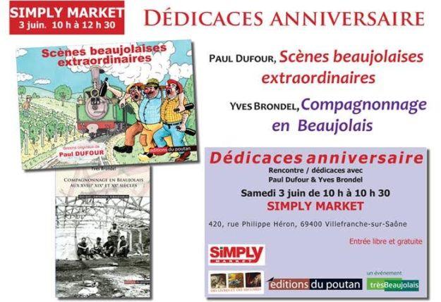paul dufour yves brondel simply market 3 juin 17