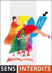 5e salon Des Livres en Beaujolais: