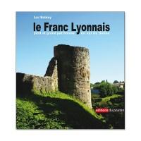 le franc lyonnais petit et grand patrimoine en val de saone